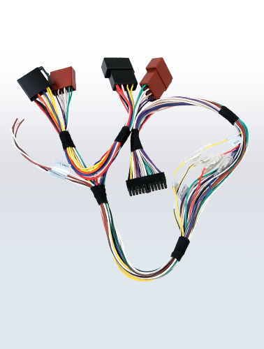 Bury Electrical Cable : Products
